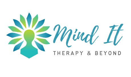 Mind-It Therapy