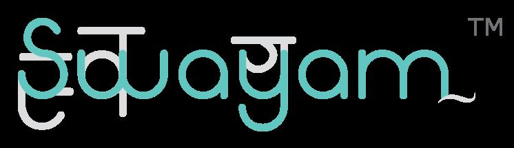 swayam-logo-new2